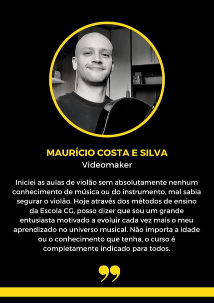 3. MAURÍCIO COSTA E SILVA.png