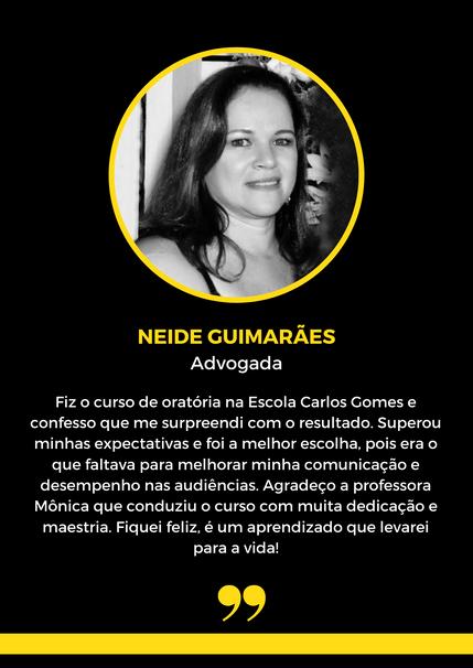 13. NEIDE GUIMARÃES.png