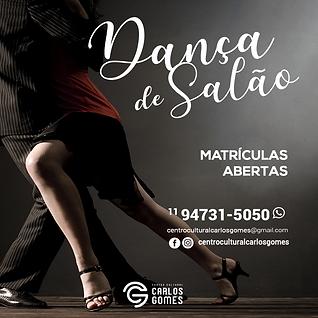 CC_DANCA_SALAO.png