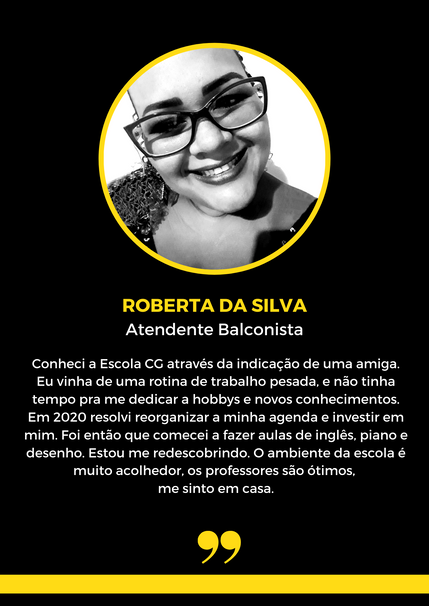 8. ROBERTA DA SILVA.png