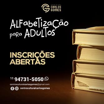 CC_ALFABETIZACAO.png