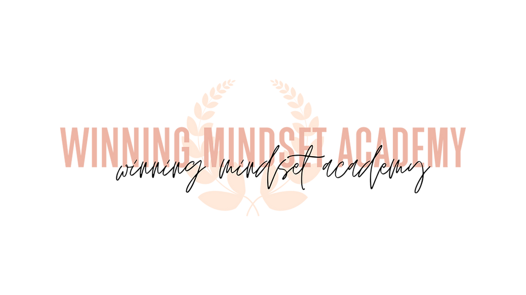 WINNING MINDSET ACADEMY (2).png