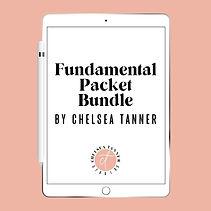 Fundamental Packet Bundle.jpg