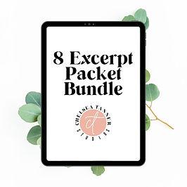 Fundamental Packet Bundle (6).jpg