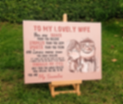 20190905_152006_edited_edited_0,33x.png