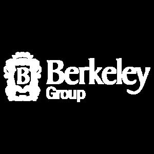 Berkely+Group+Propert+White.png