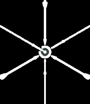Single Arrows Trans.png