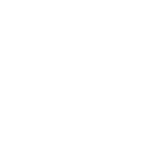 MH+atlantic-contracts+logo+white.png