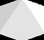Surrey Storage Solutions Croydon Storage logo