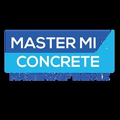 Master Mix Concrete Logo Square2 Transp.png