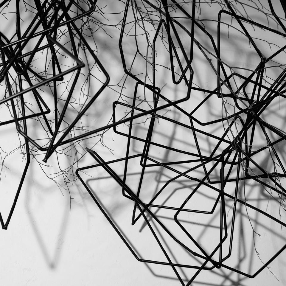straw(web).jpg