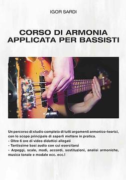 1 Corso Armonia.jpg