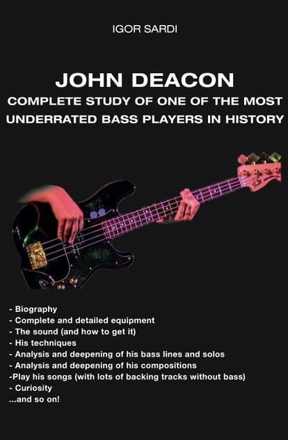 1 John Complete Study.jpg