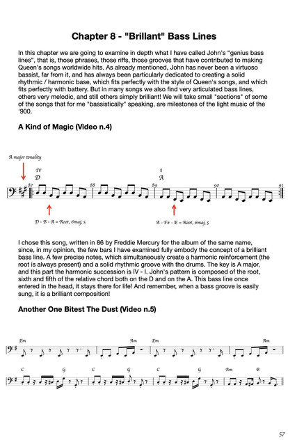 6 John Complete Study.jpg