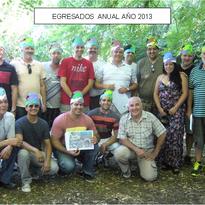 Egresados 2013.png