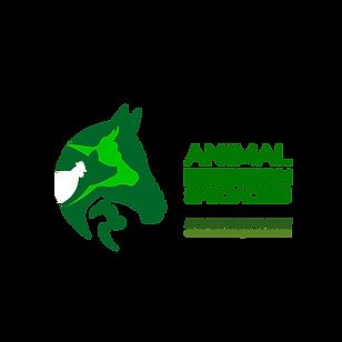 Animal nutritionLOGO.png