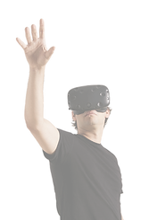 vr%20hombre_edited.png
