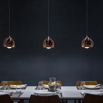 Restaurante Cuarta Pared-132.jpg