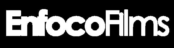 Logo Enfoco PNG.png