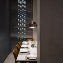 Restaurante Cuarta Pared-169.jpg