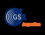 3. GS1-LOGO.png