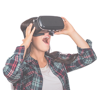 vr%20mujer_edited.png