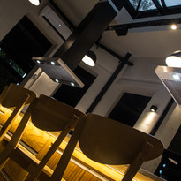 Restaurante Cuarta Pared-012.jpg