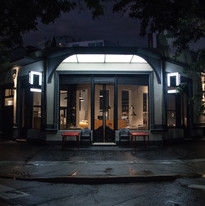 Restaurante Cuarta Pared-139.jpg