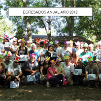 Egresados 2012.png