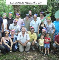 Egresados 2014.png