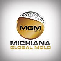 MGM fade logo.jpg