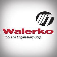 Walerko fade logo.jpg