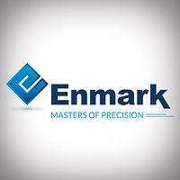 Enmark fade logo.jpg
