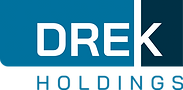 DREK Logo RGB.png