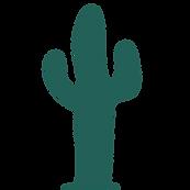 Mon tipi montessori_cactus.png