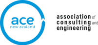 ACE_NZ_logo_full_BLUE.png
