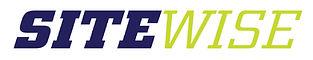SiteWise-Logo.jpg