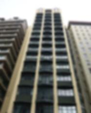217650 - 120 The Terrace.JPG