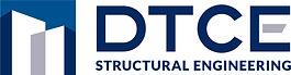 DTCE_logo-White.jpg