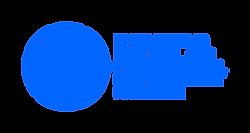 EngNZ_PDPartnerSymbol_RGB.png