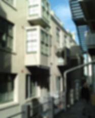 207466 - Leeds Street - outside.JPG
