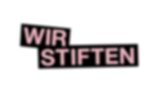 Wir_Stiften-02.png