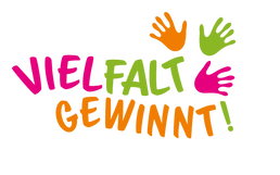 Logo_Vielfalt_Hände_.png