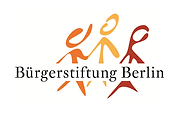 Logo_-_weißer_Rahmen.png