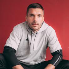 Lukas Podolski (35)