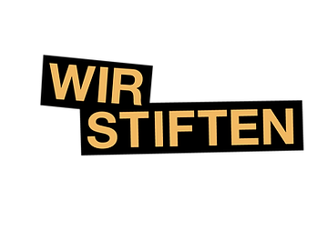 Wir_Stiften-04.png