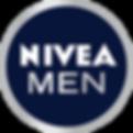 NM_Logo_Screen.png