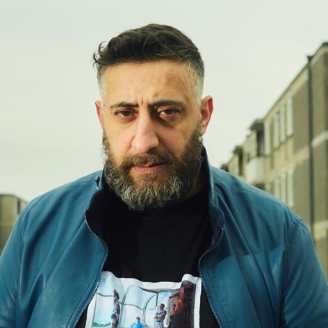 Kida Ramadan (43)