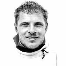 Sebastian Steudtner (35)