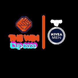 TheWINxNivea_Logo_pos_v3.png